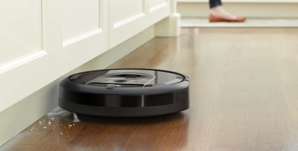 Save as much as $350 on select Roomba vacuums for Prime Day  image