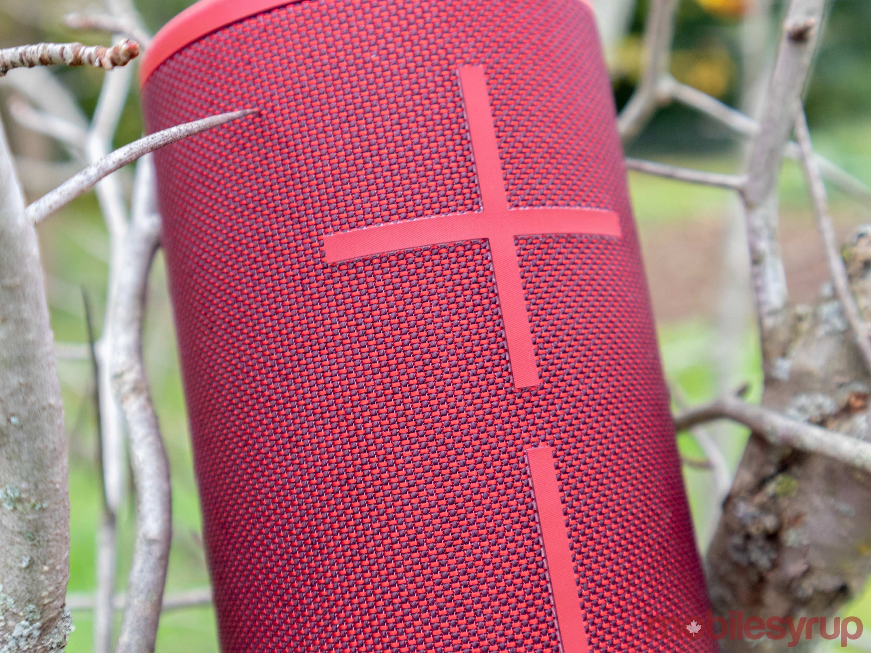 UE Boom 3 Review: A faithful speaker that surprises at every