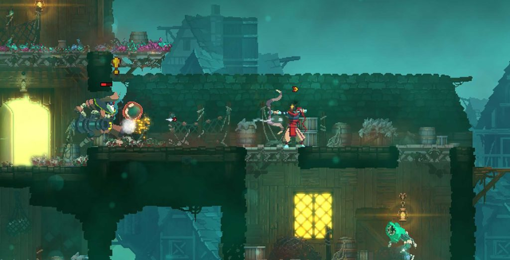 Xbox sale discounts 50 hit indie games by up to 60 percent