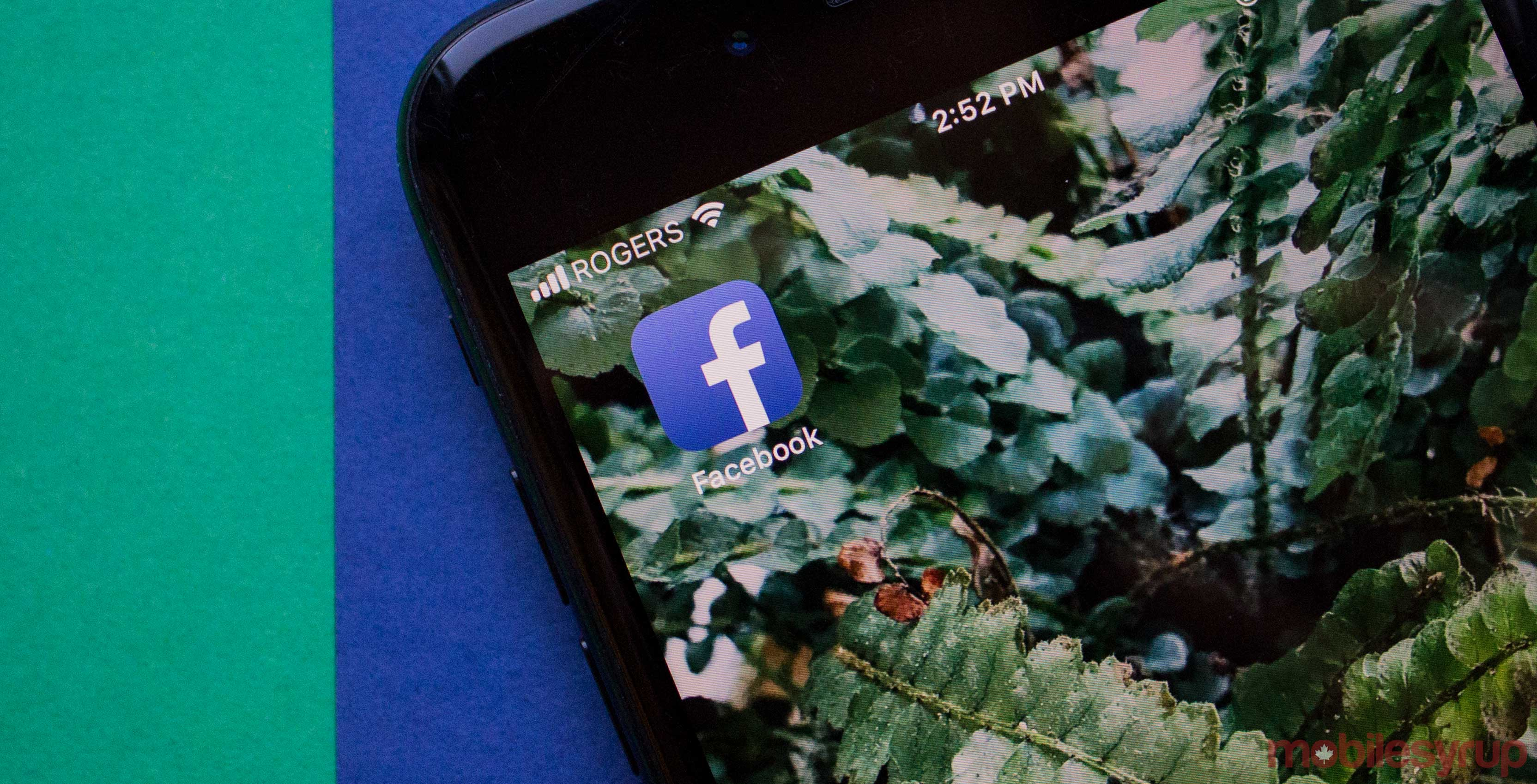 Facebook, Instagram get new features to prevent spread of misinformation