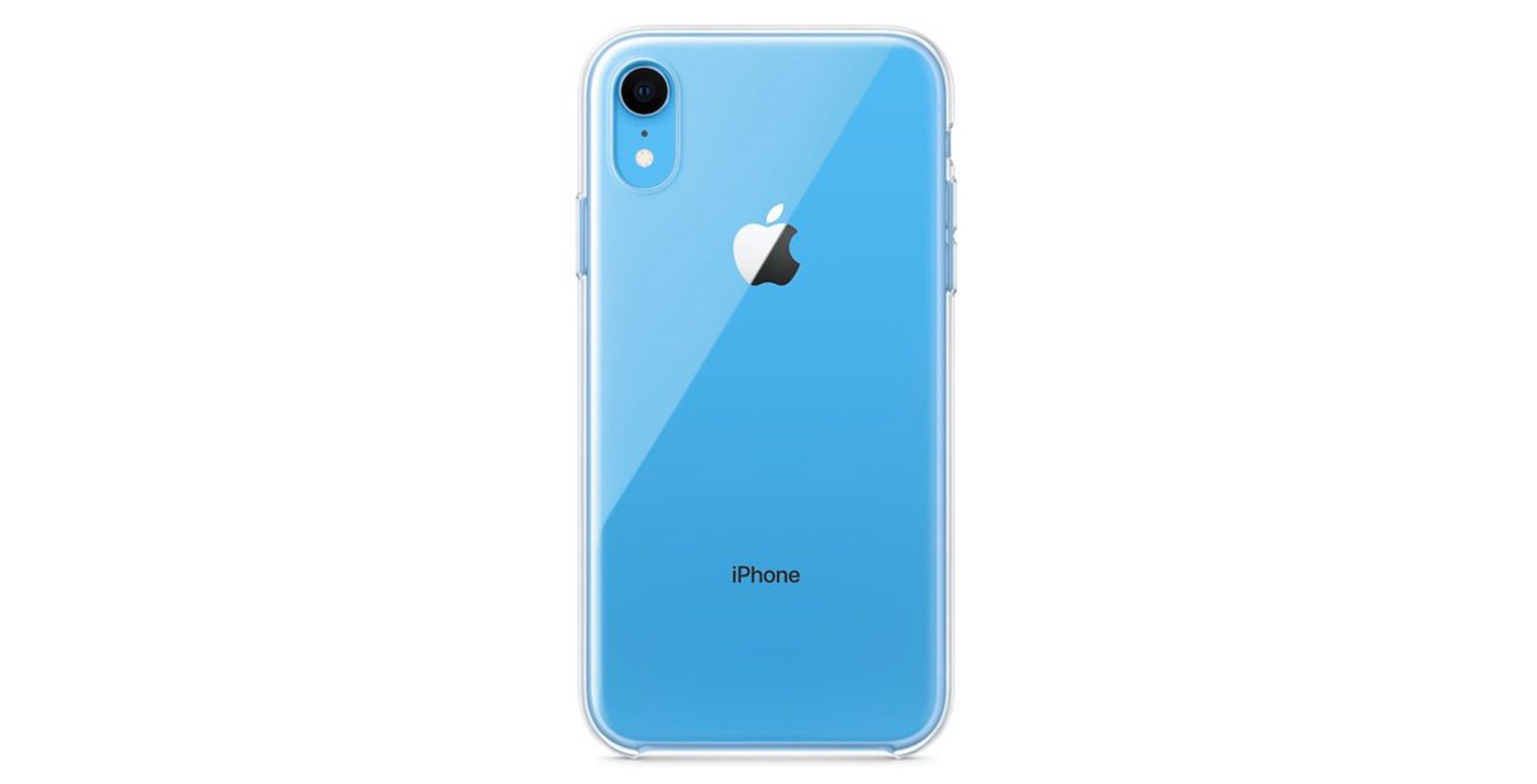 apple iphone xr cases
