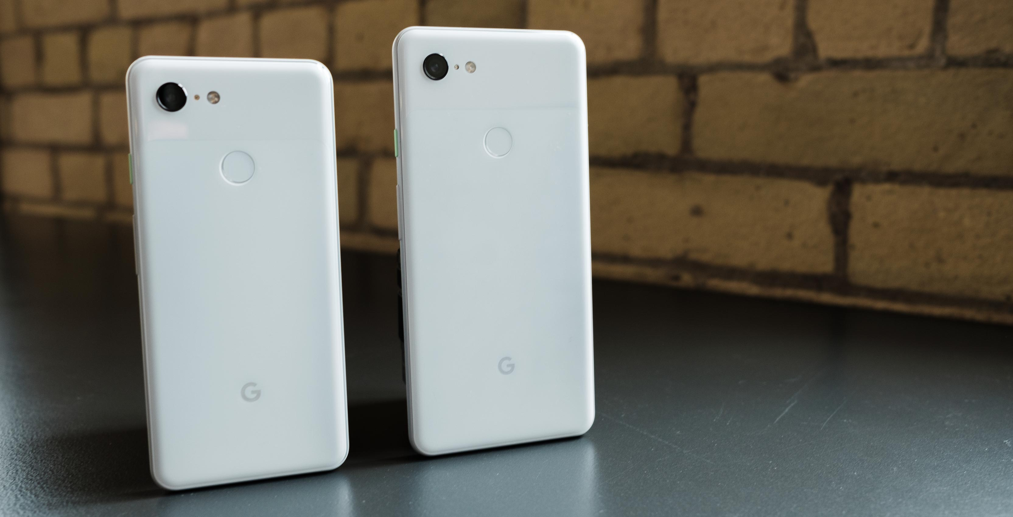 Google Store offering big deals on Pixel 3 XL, Pixelbook, Home and more