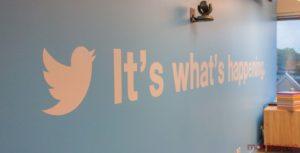 Twitter toronto