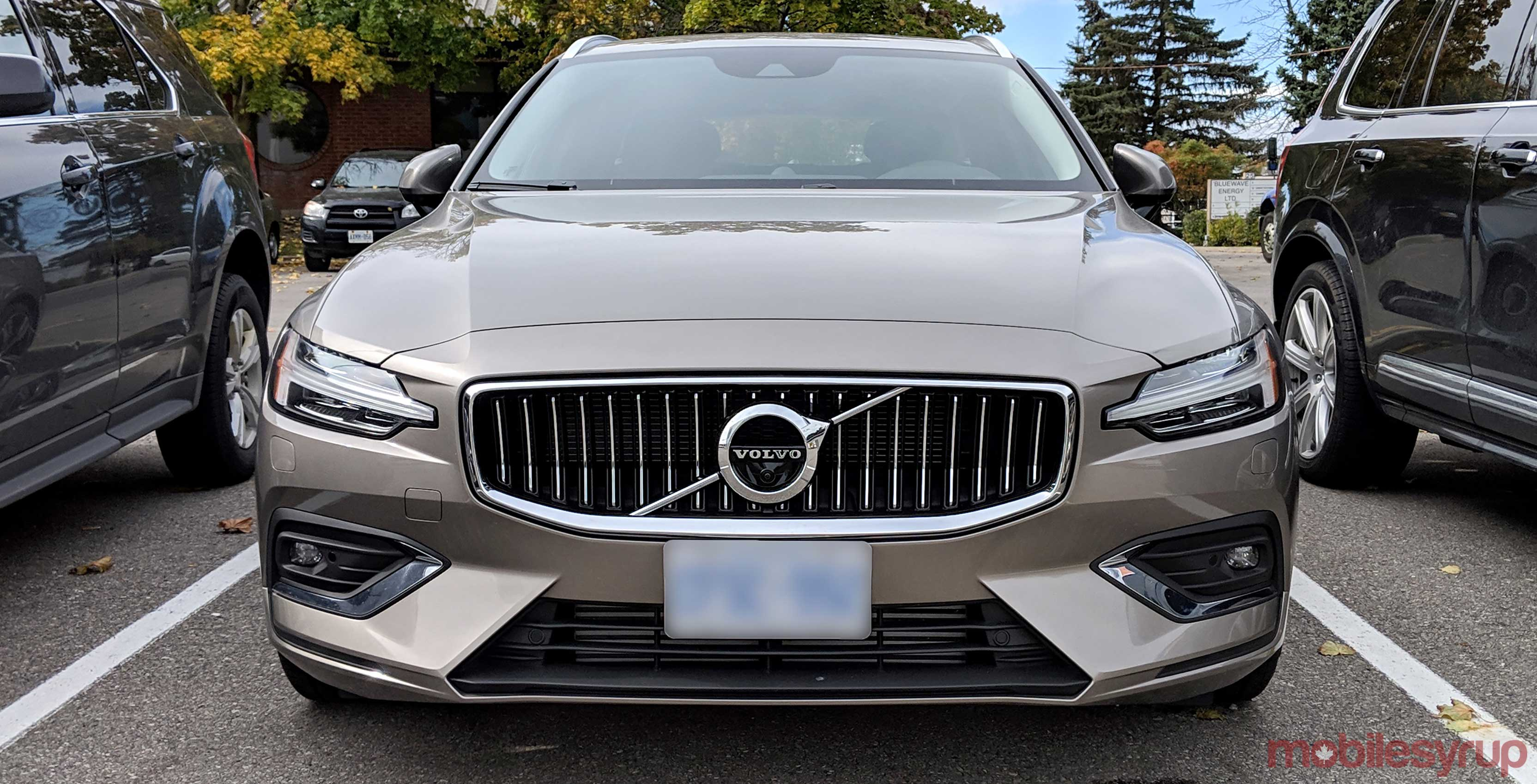 c5f859e4d06 Volvo has officially unveiled a subscription-based service called Care By  Volvo that looks to change the very nature of car ownership.