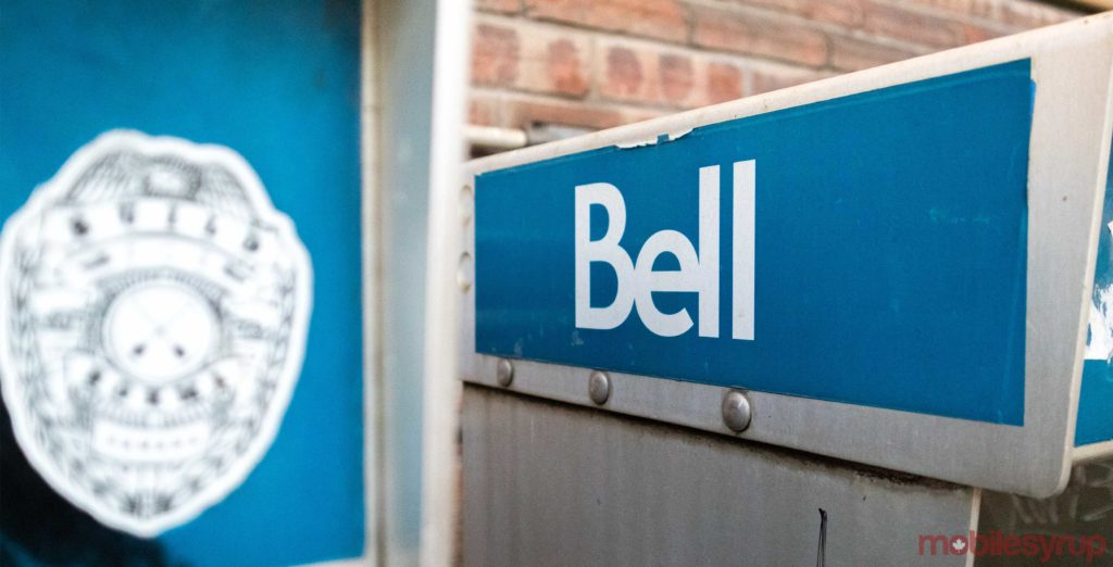 QnA VBage Teacher-texting service 'Remind' strikes deal with Bell