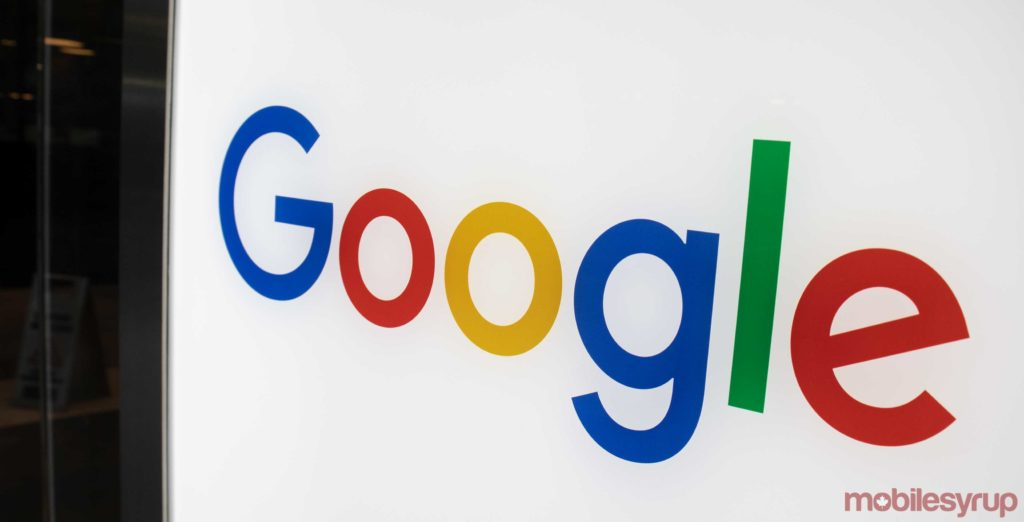 Google confirms it records Canadian customer calls using dummy number
