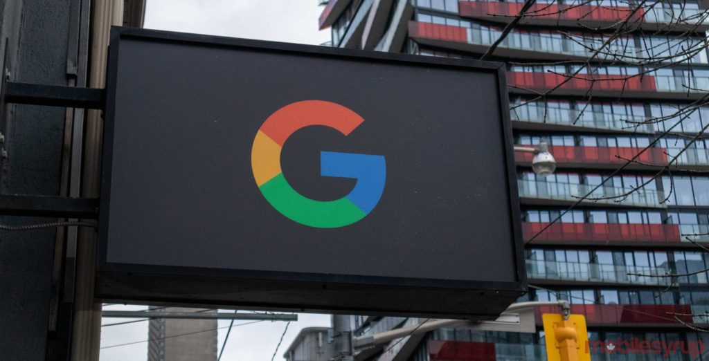 Google made 'substantial' contributions to climate deniers: report