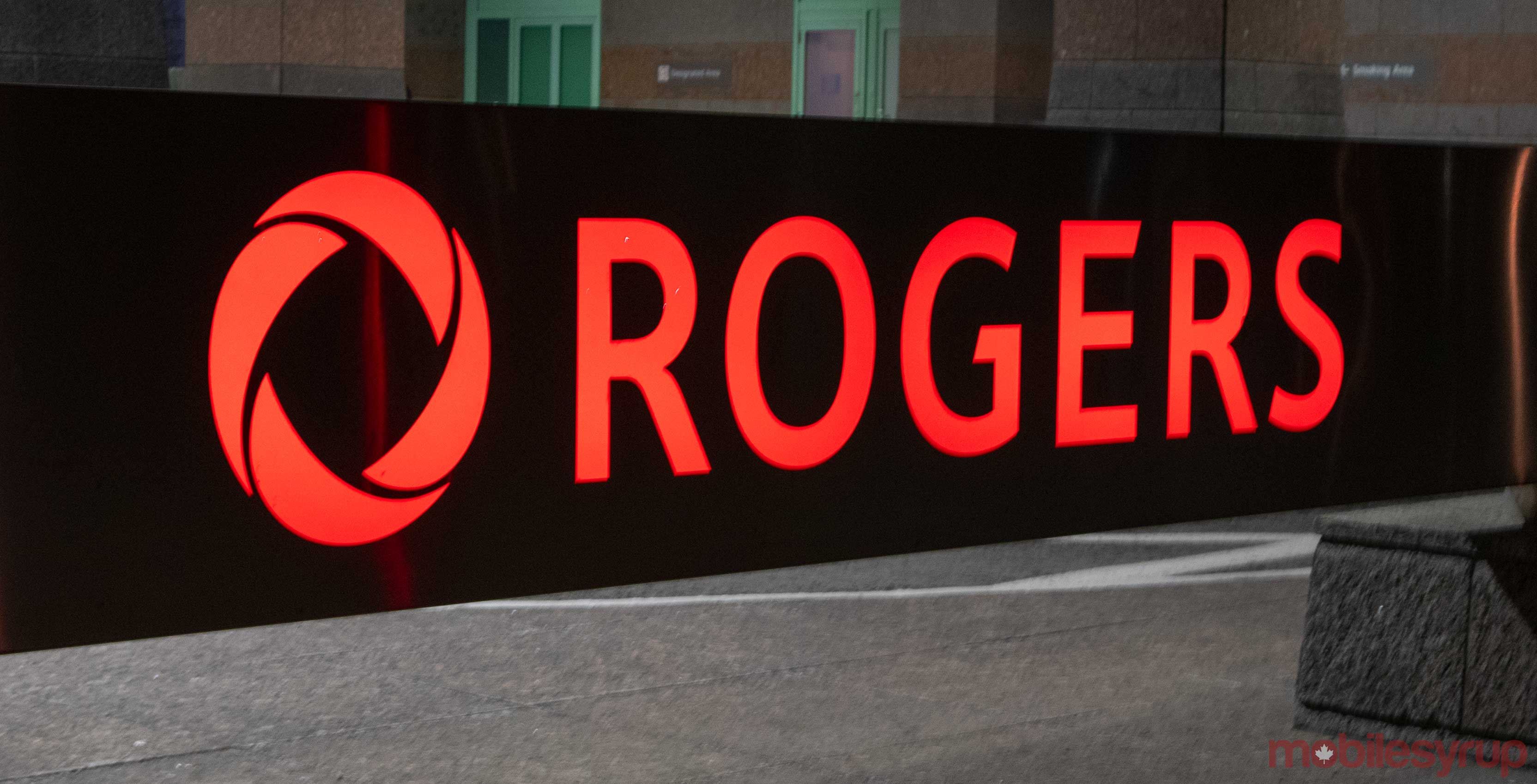 Rogers reportedly still offering $80/10GB, $500 credit for win-back customers