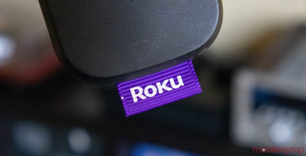 New Roku and Chromecast with Google TV get HDR10+ support