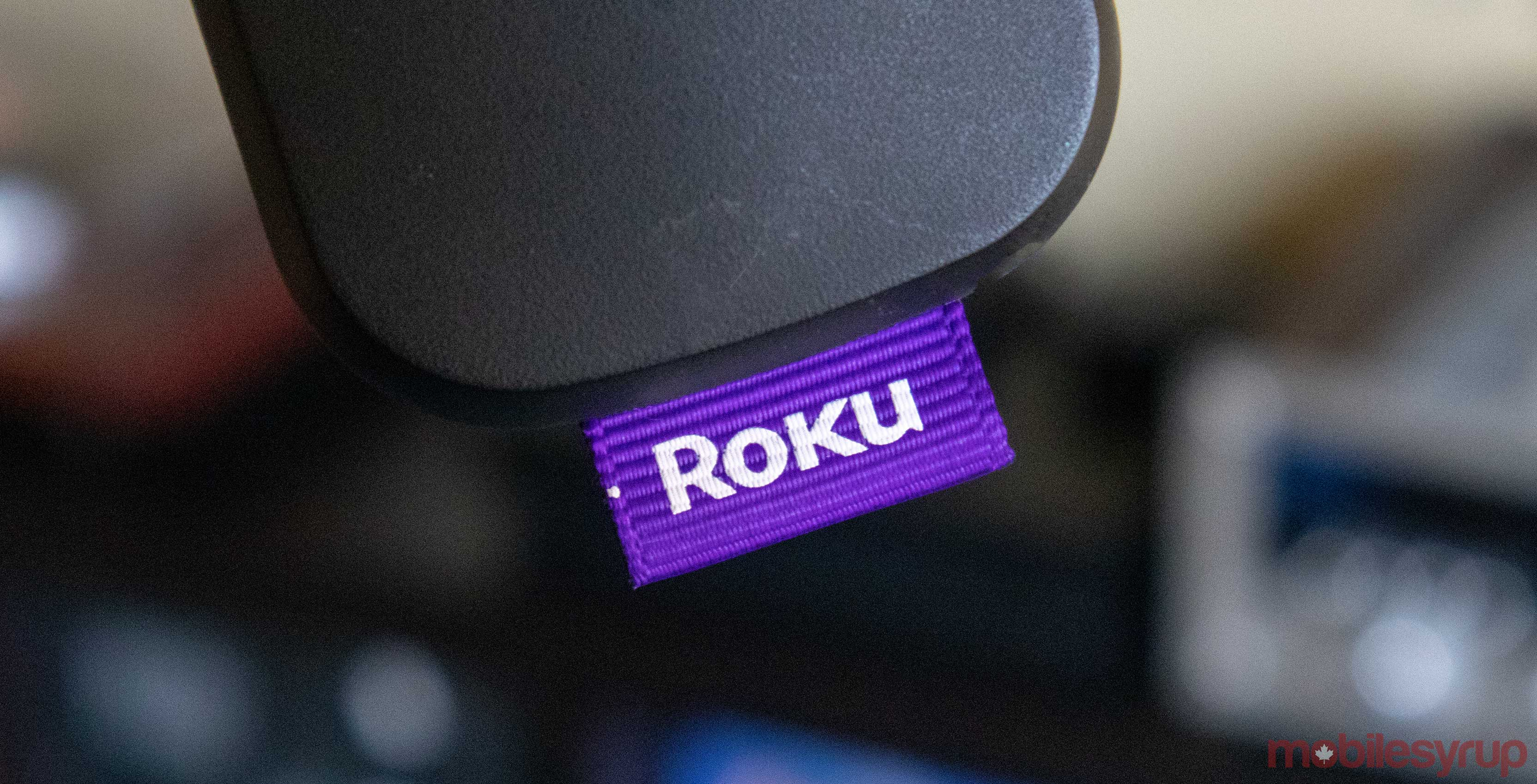 e620fa2d9e8 Roku is going to be offering a small handful of deals on Roku devices for Black  Friday.