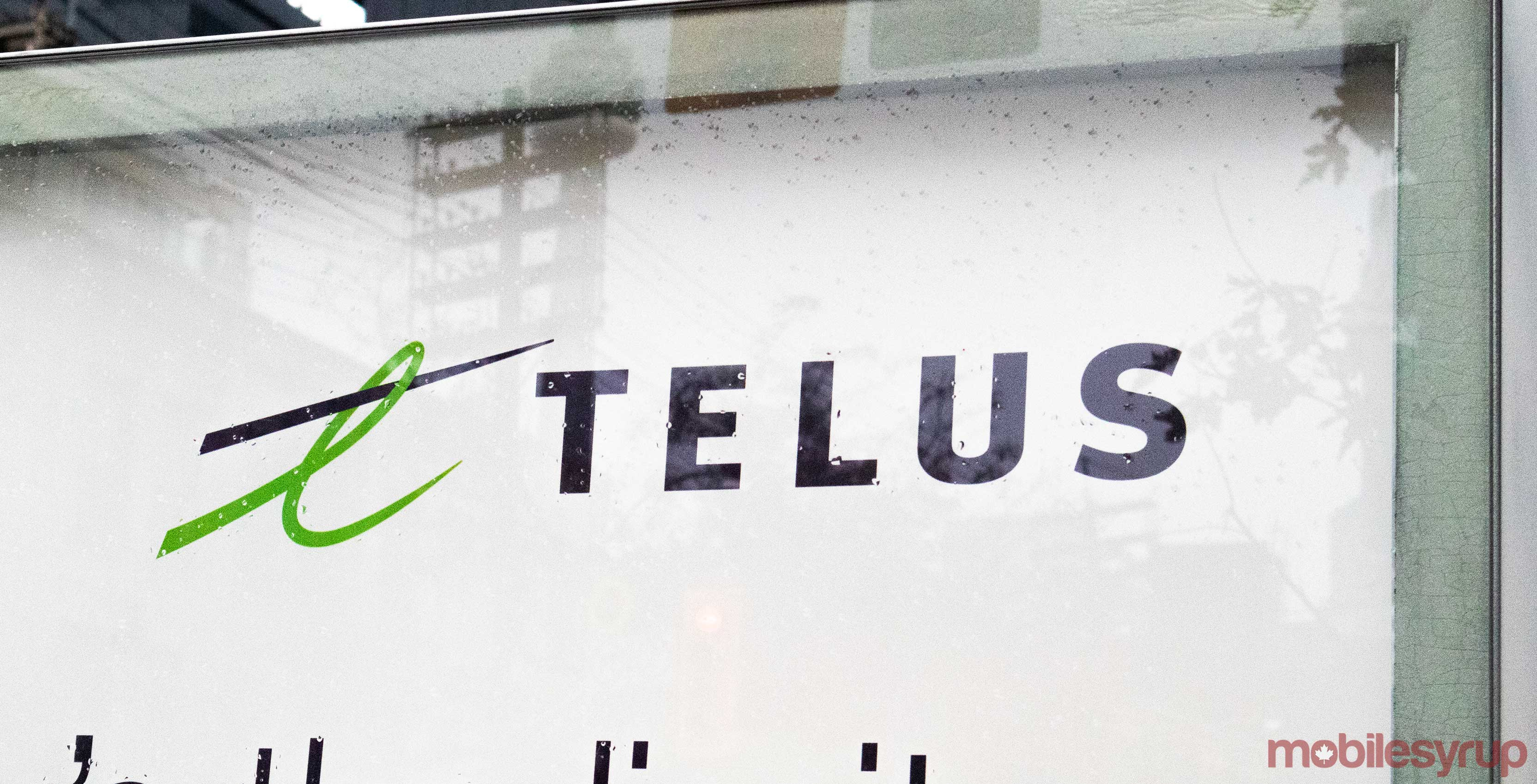 Telus reveals some sweet Black Friday deals