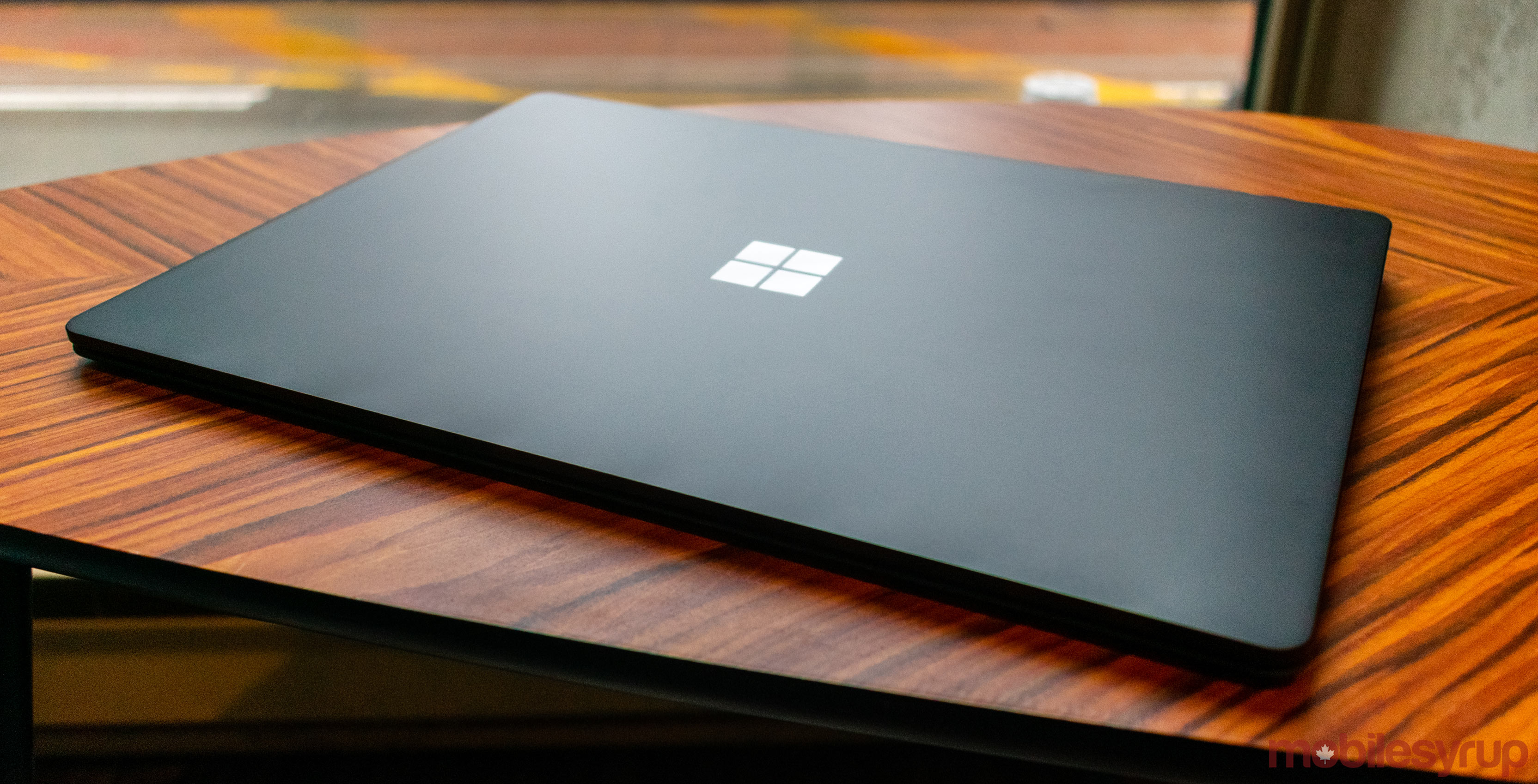 Microsoft working on 'Lite OS' to compete with Chrome OS: report
