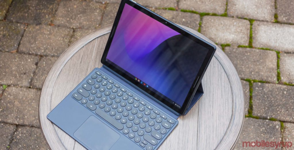 Instant Tethering expands to 15 Chromebooks and over 30 phones