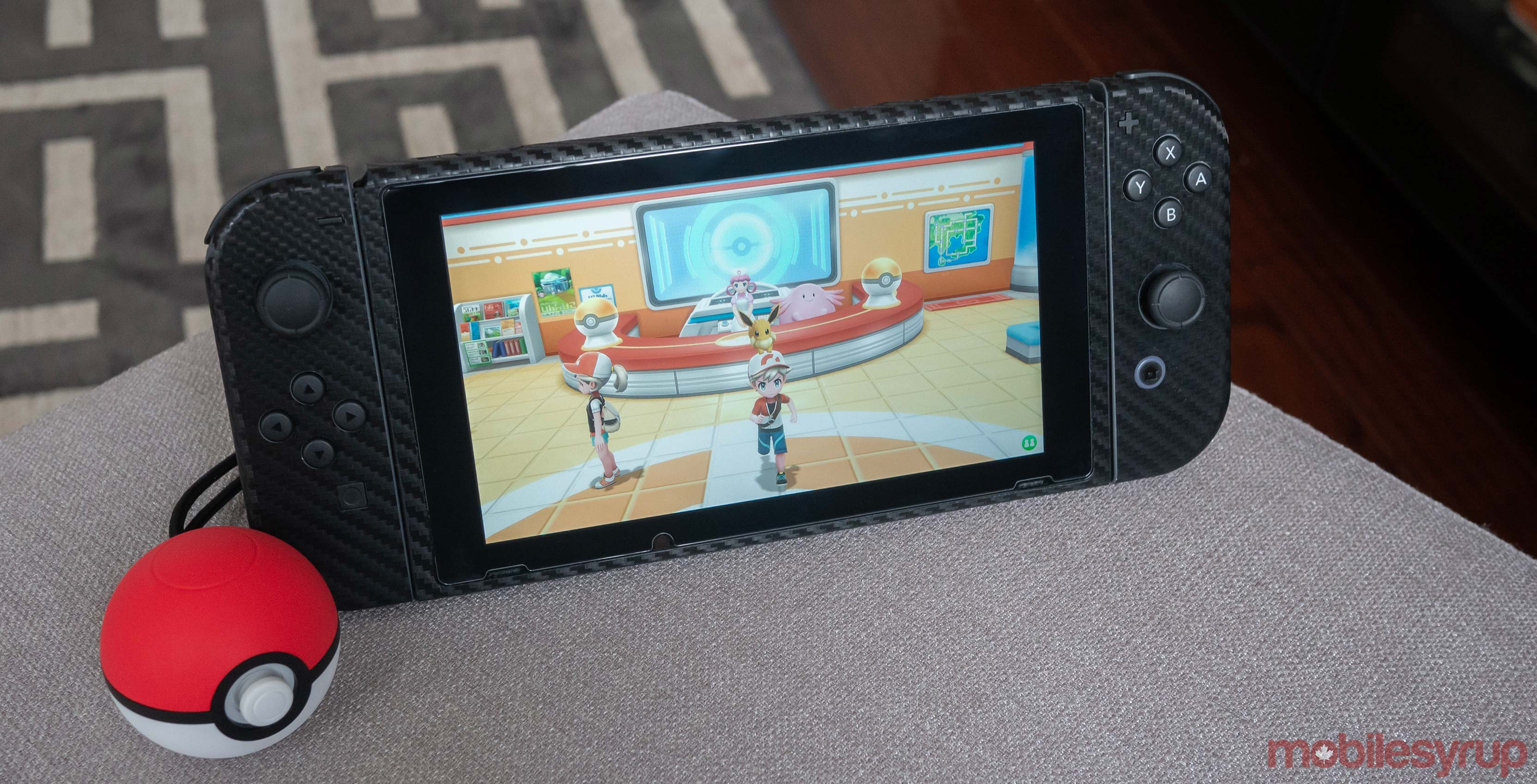 Pokemon Direct Taking Place Tomorrow Morning, Likely Revealing Generation 8