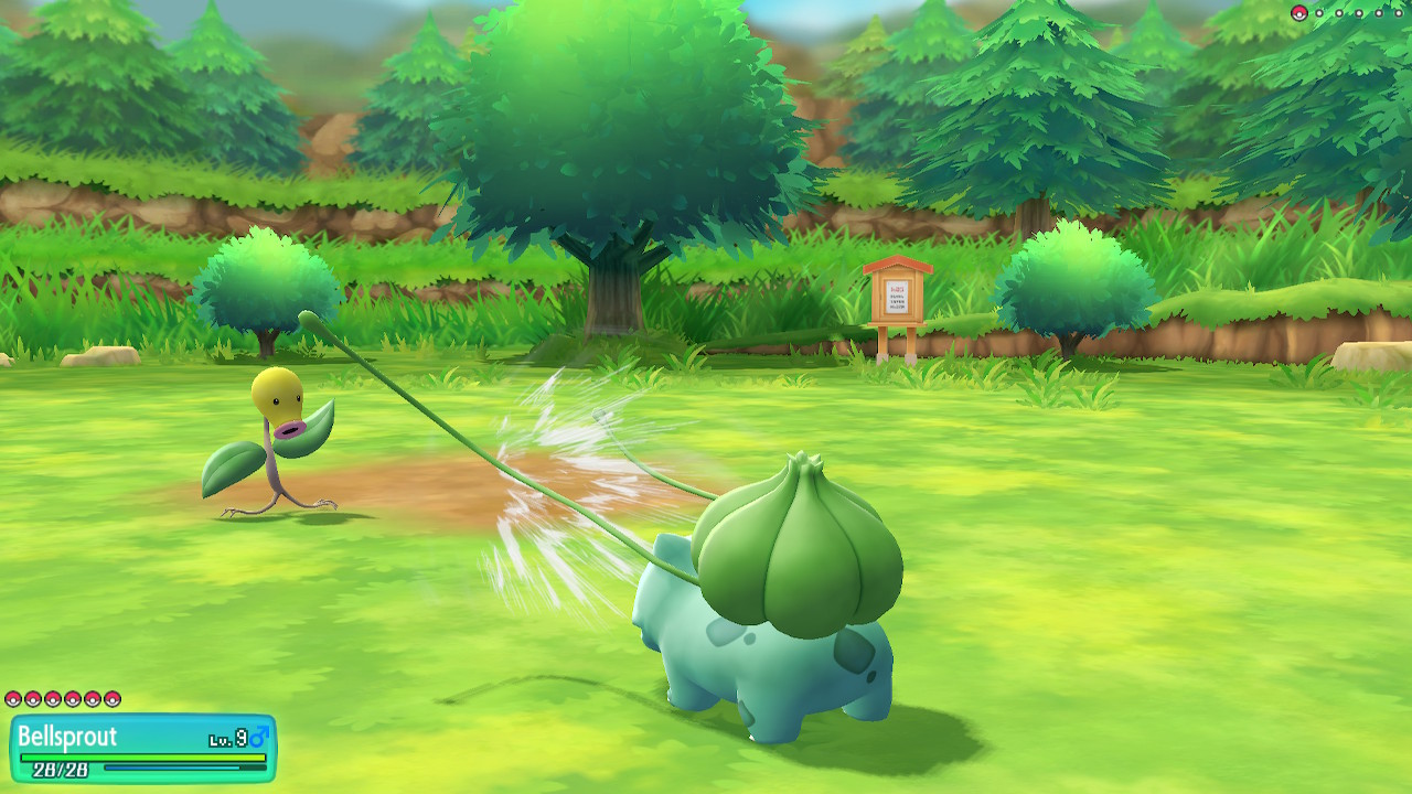 Pokemon Let S Go Pikachu And Eevee Has Sold 3 Million Units
