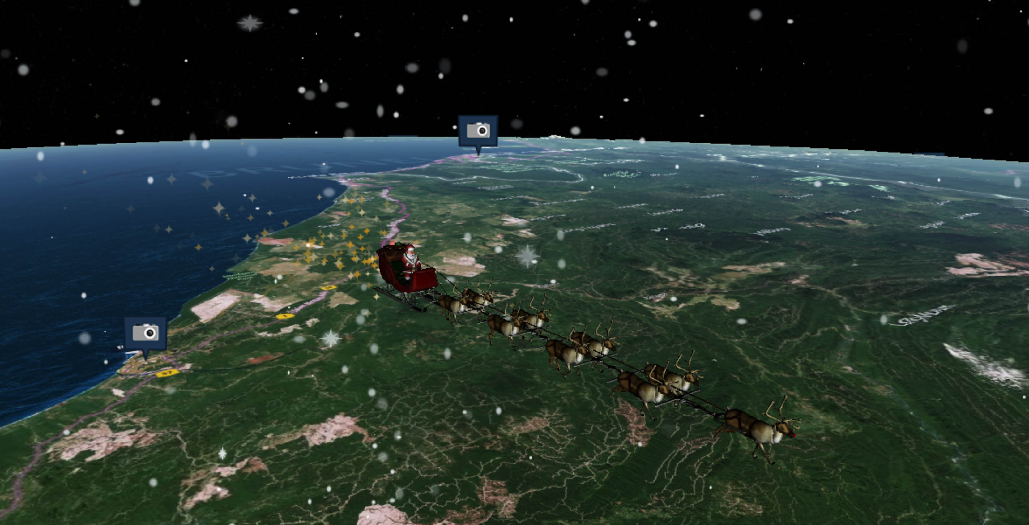 https://cdn.mobilesyrup.com/wp-content/uploads/2018/12/NORAD-santa-tracker.jpg
