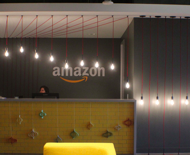 Amazon reportedly planning 'Biggest Sale in the Sky' for June 22