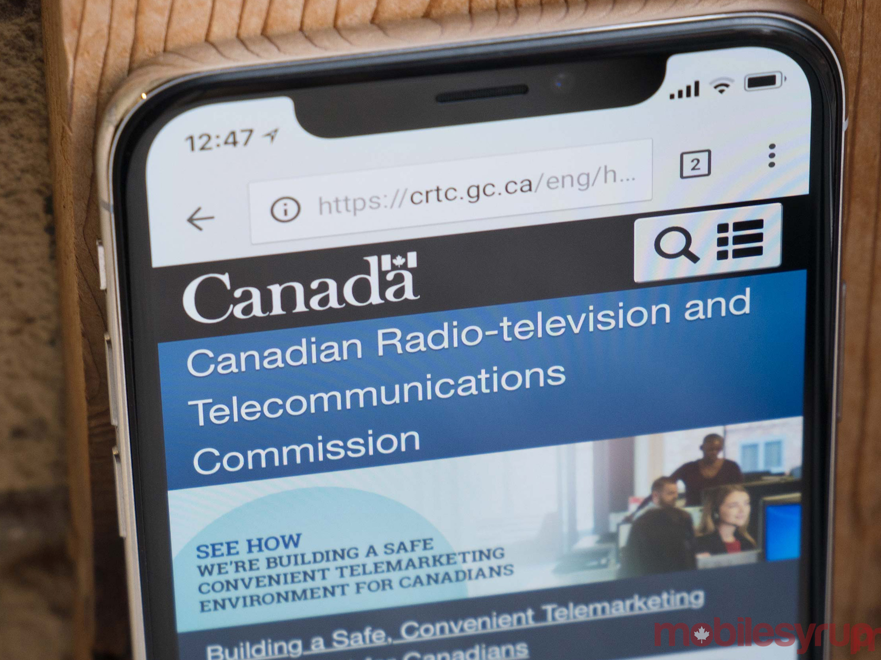 CRTC's low-cost data-only plan decision is disappointing, 'slap in the face,' say advocates