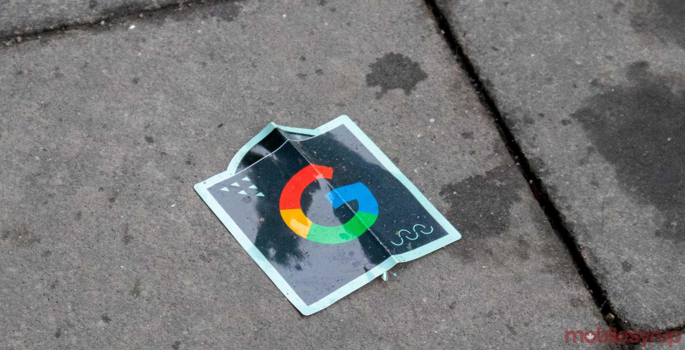 Google Plus will shut down four months sooner than anticipated