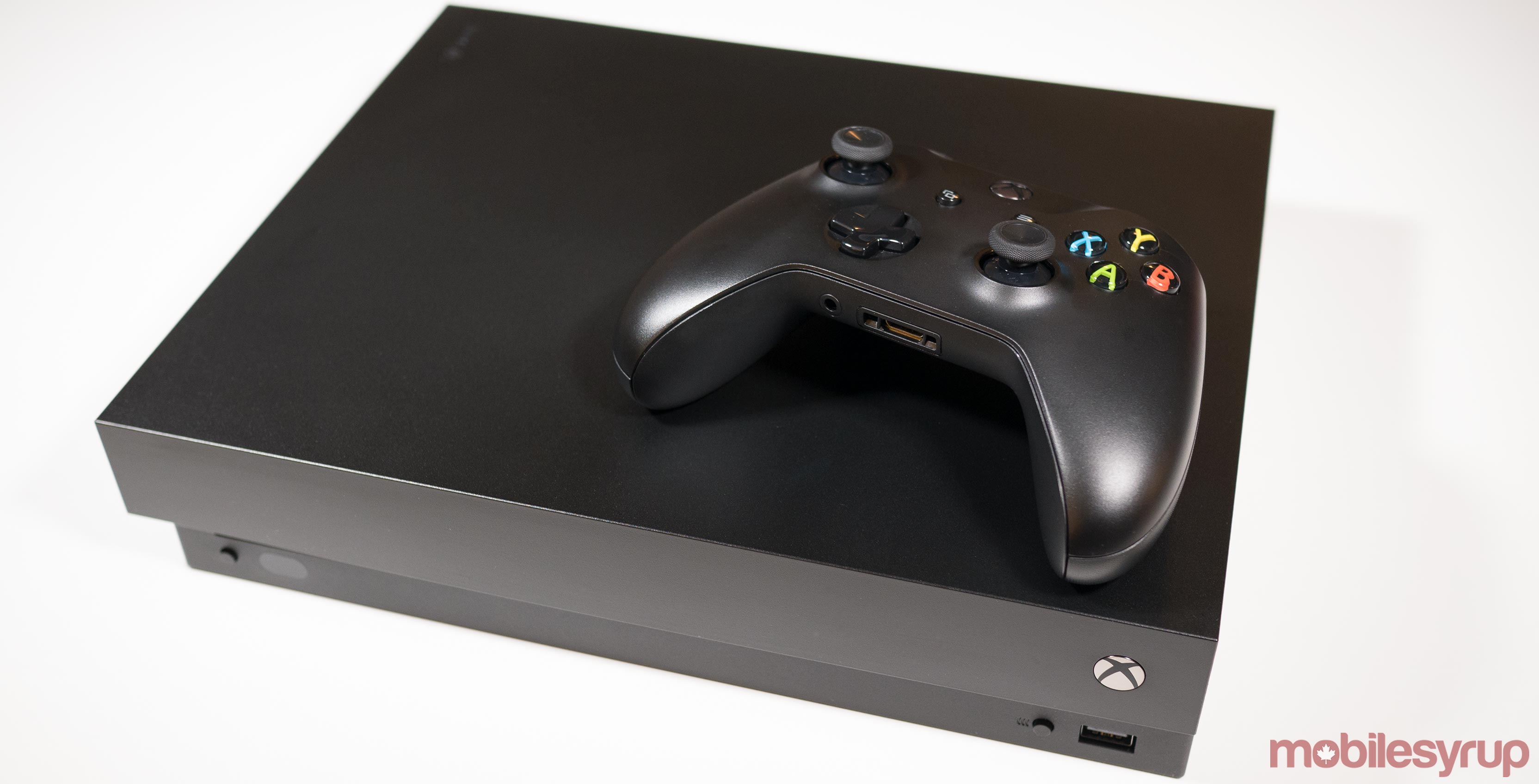 Microsoft Launches Huge Xbox One and Xbox 360 Spring Sale