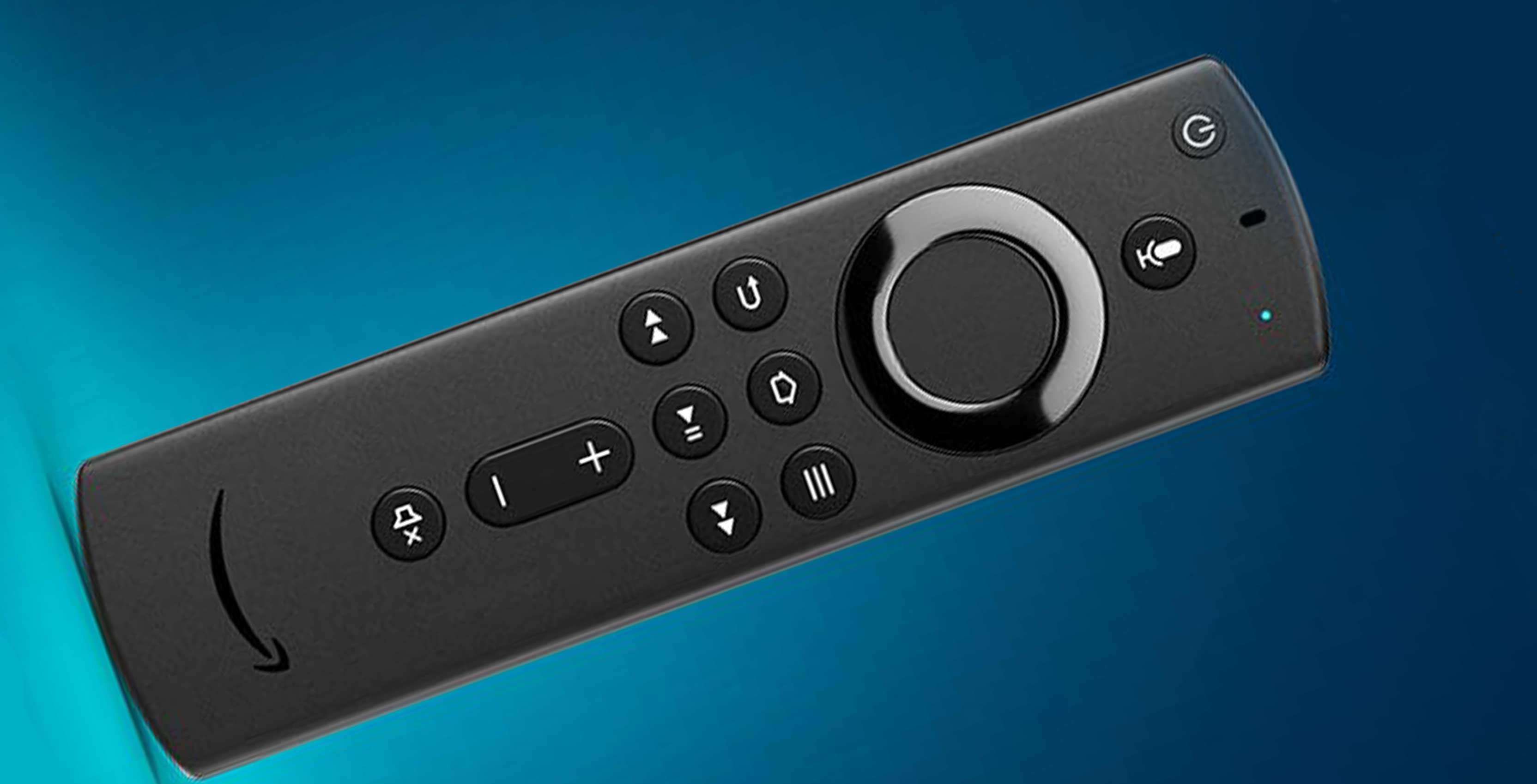 Amazon Fire TV Stick 4K on sale at Canadian retailers