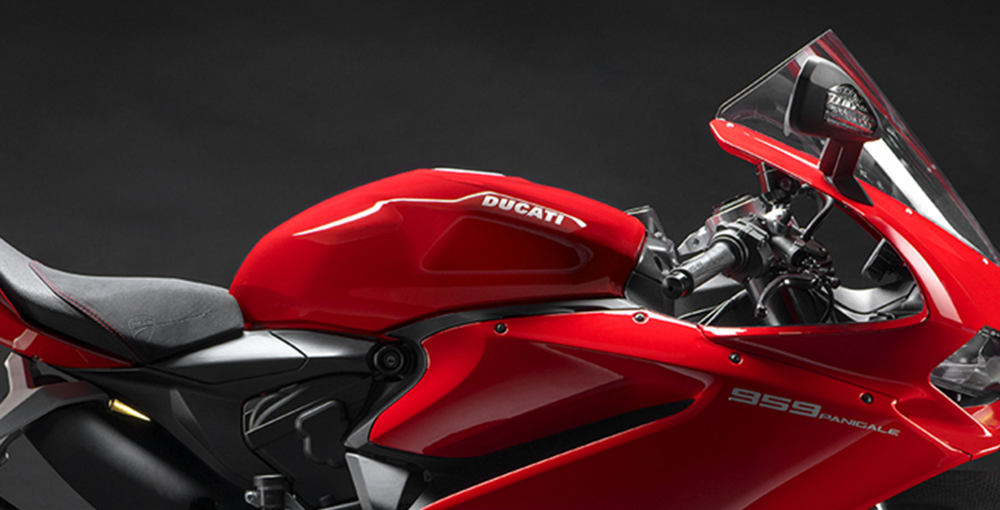 Not To Be Left Out Of The Electric Motorcycle Party Ducati Chief Claudio Domenicali Told A Crowd In Spain That Future Is Reports Engadget