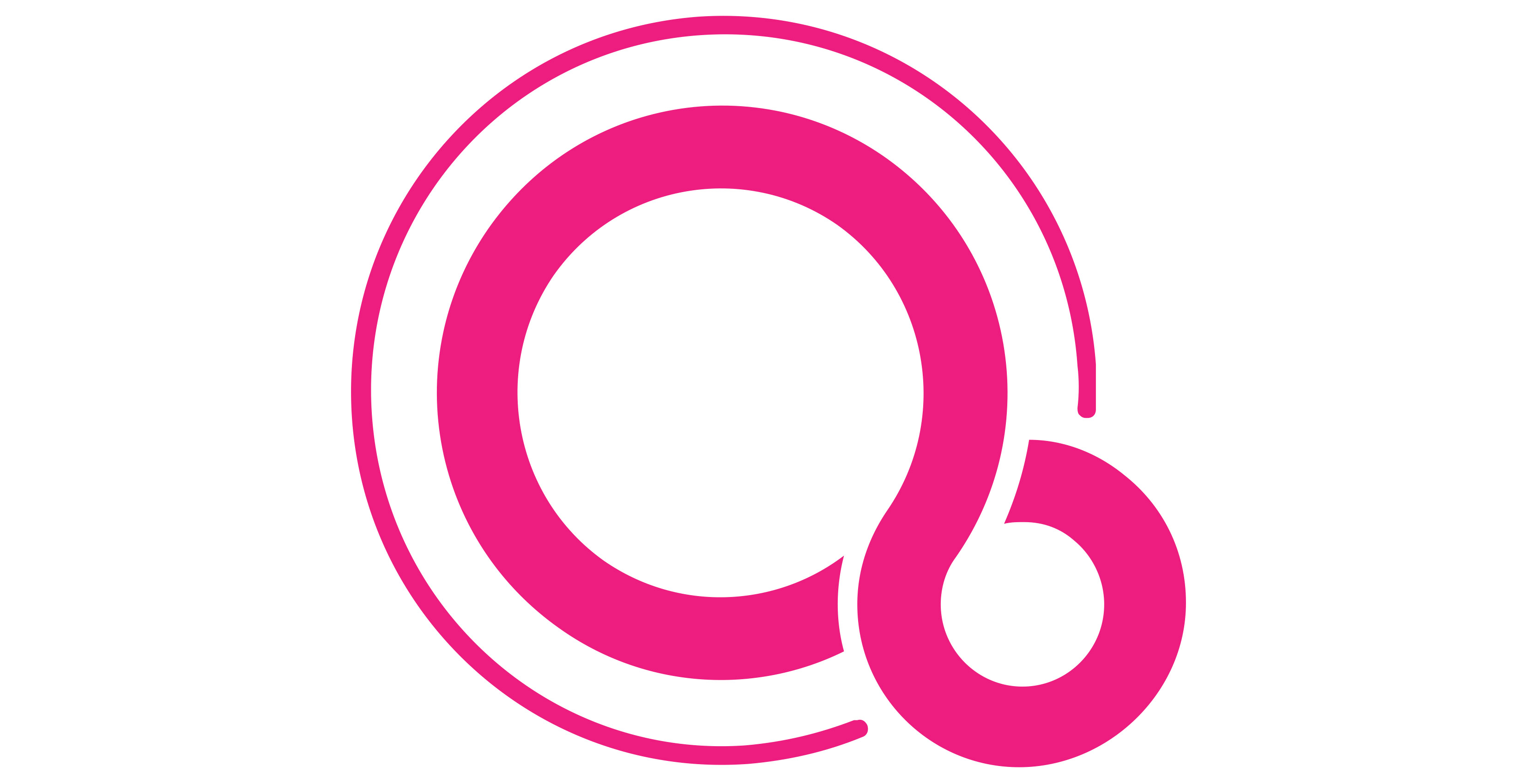Google's Fuchsia OS will likely support Android apps whenever it materializes
