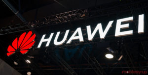 Huawei pleads not guilty to 13 charges of bank and wire fraud