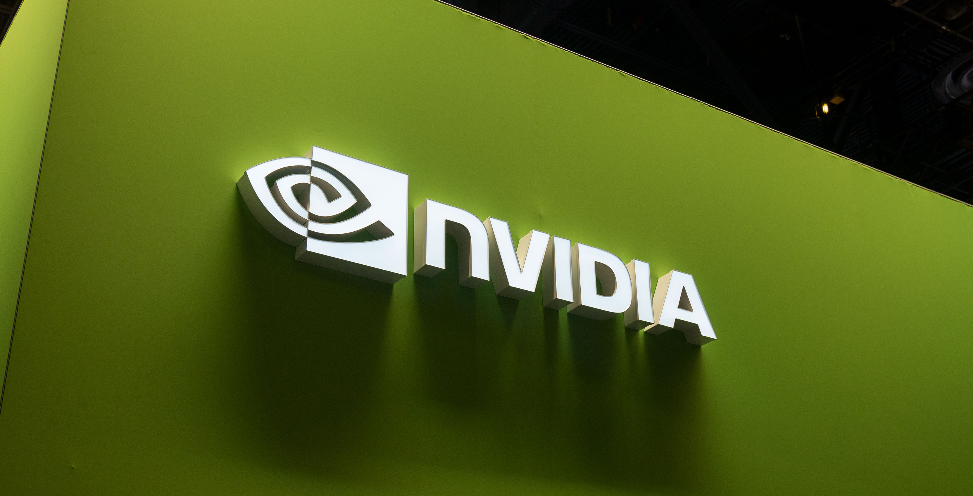 Amazon leaks 2019 Nvidia Shield TV with new remote, Dolby Vision