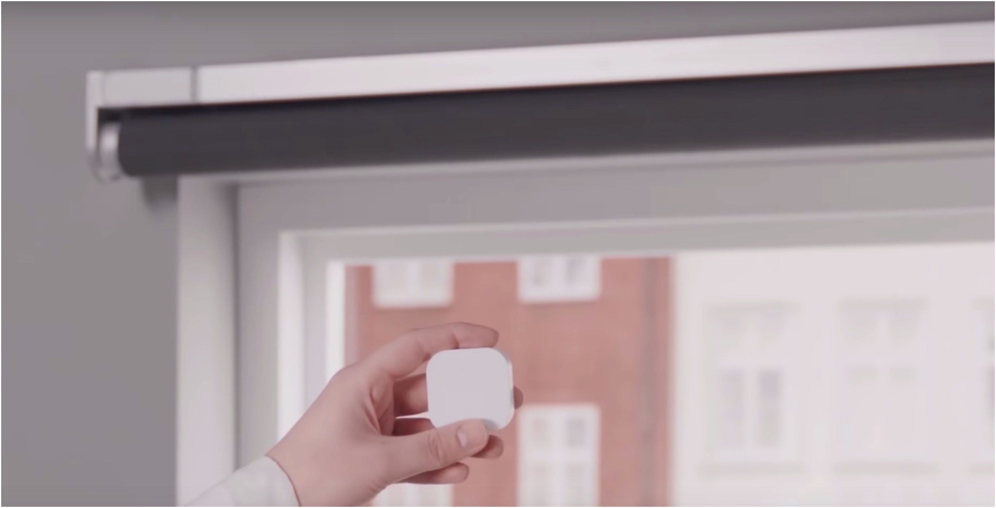 Ikea's smart blinds to support Google Assistant, not Apple HomeKit or Alexa at launch