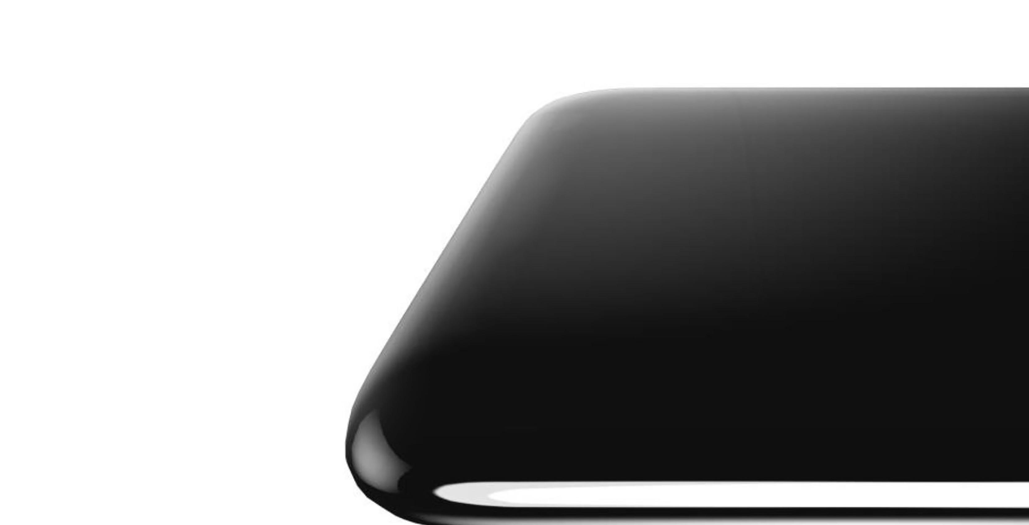 Vivo Apex 2019 concept render showcases the phone's bezel-less design