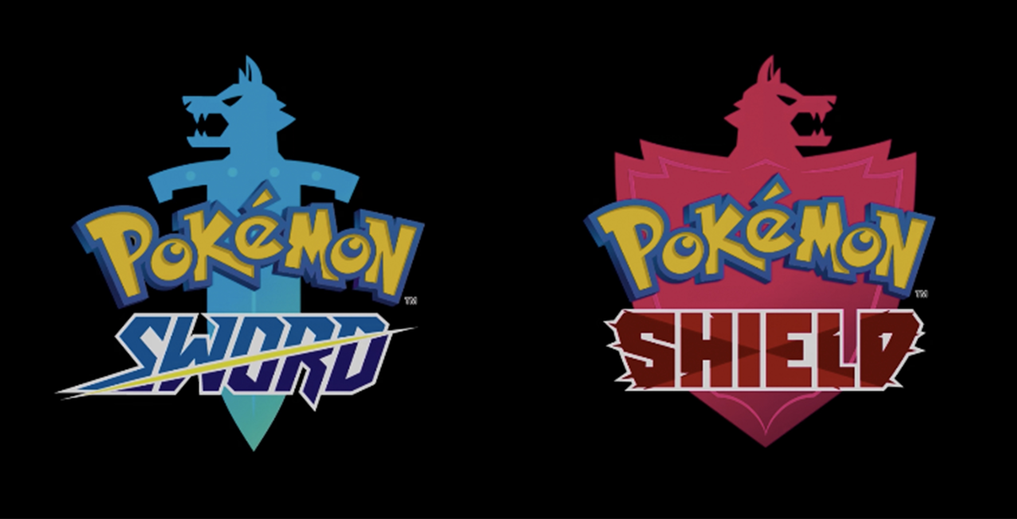 Pokémon 'Sword' and 'Shield' coming to Nintendo Switch later