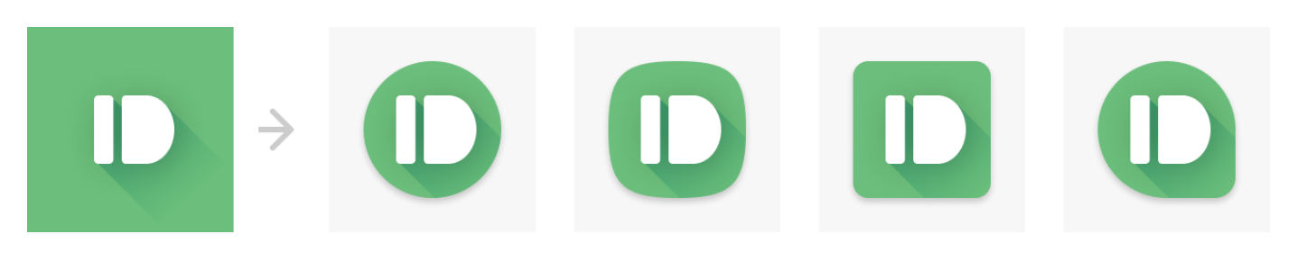 Pushbullet team refreshes Android app with modern design
