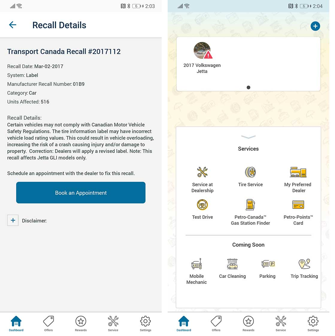 RBC's Drive app is your cars best friend [App of the Week