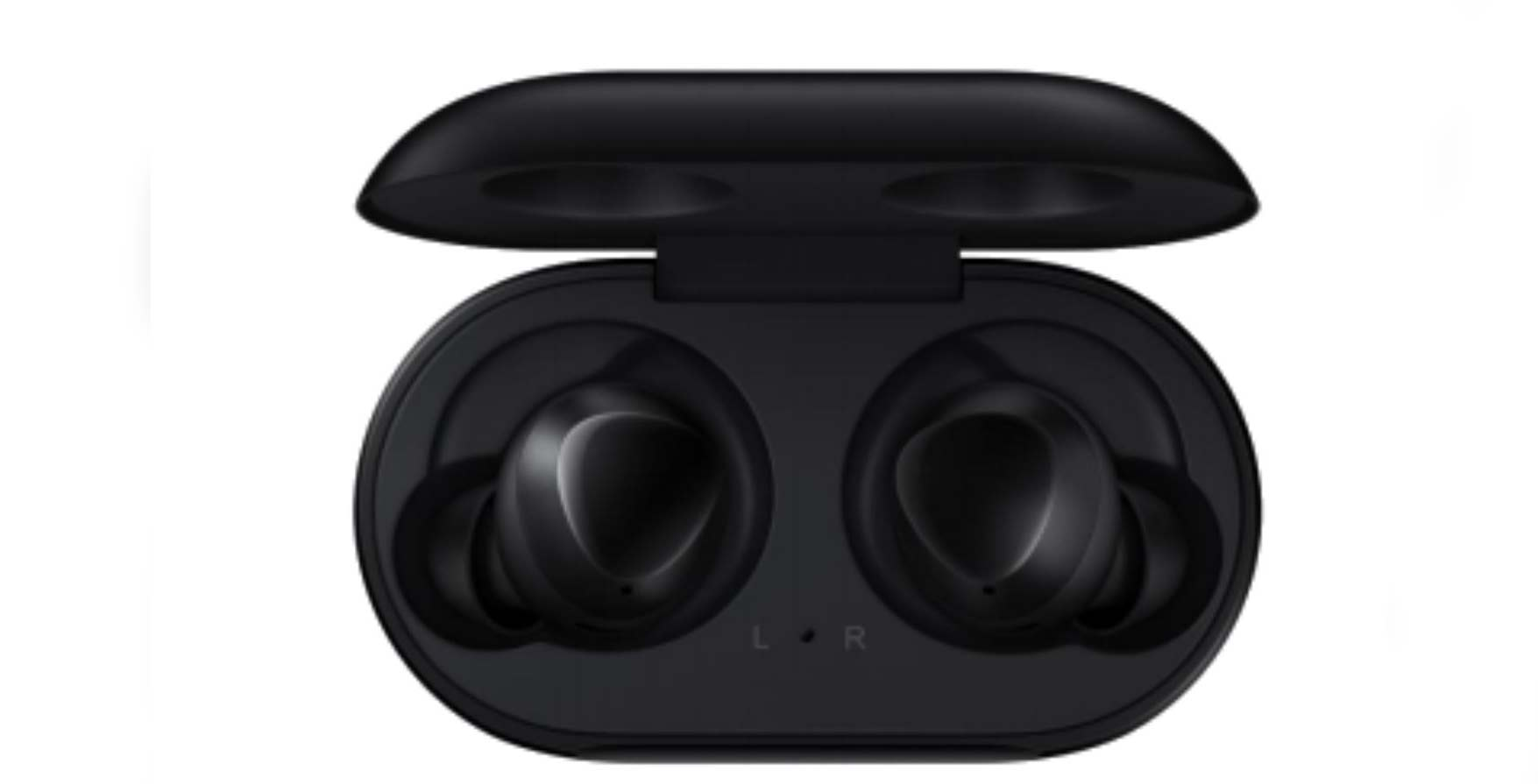 More details about the Samsung Galaxy Buds emerge: report