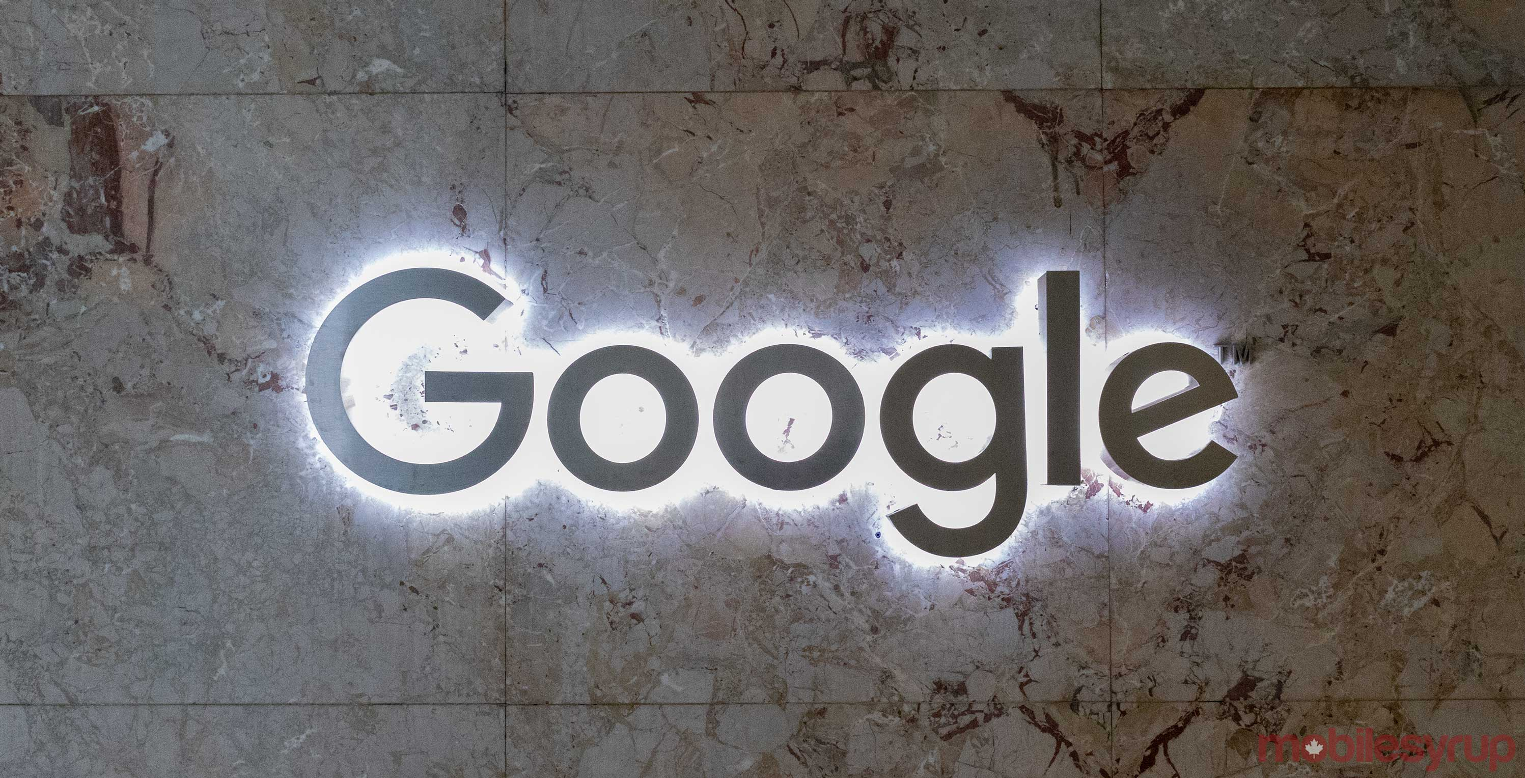 Google's App Security program has caught issues in 1 million apps in 5 years