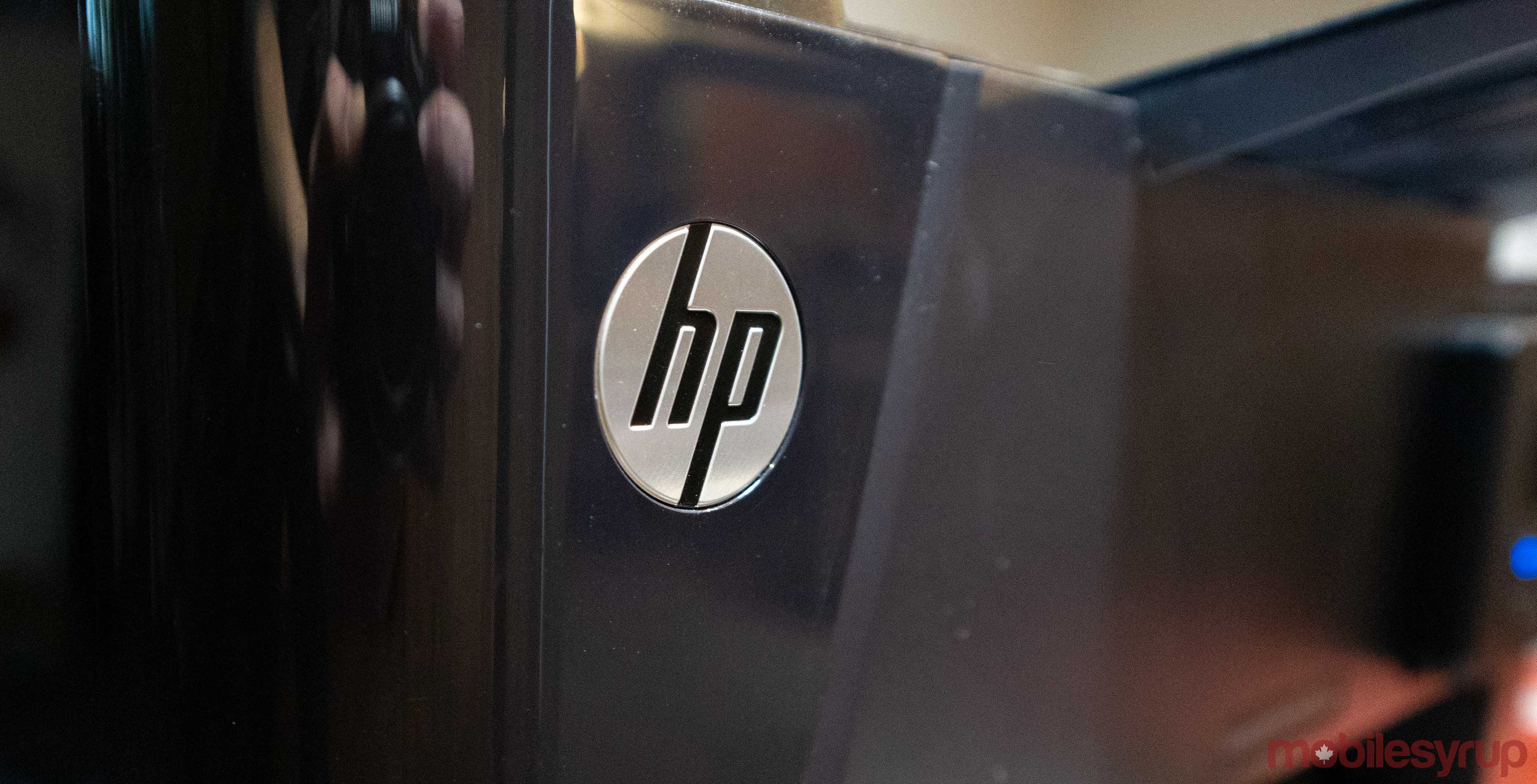 Some HP Office printer owners eligible for class-action