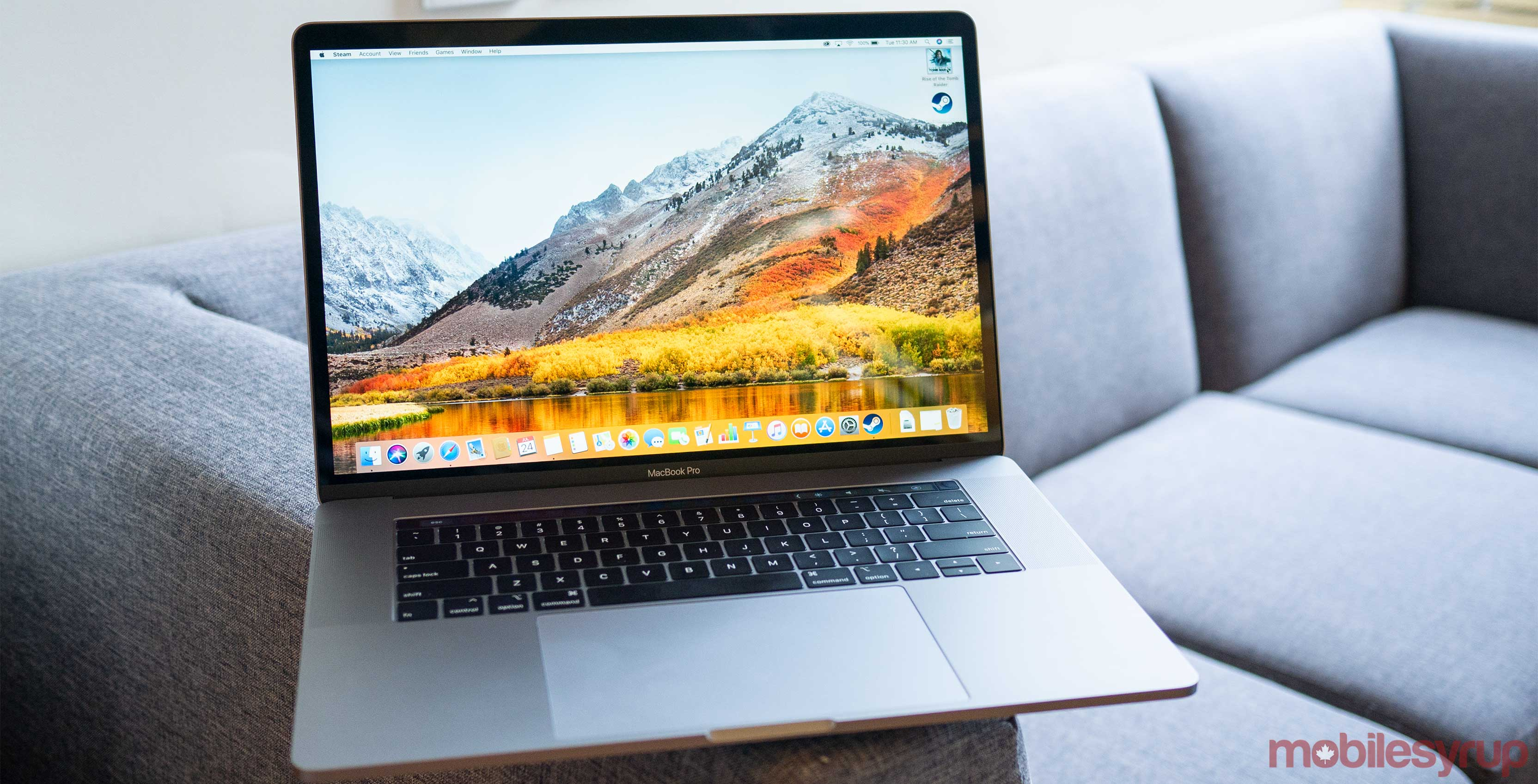 Google Publicly Discloses macOS Kernel Vulnerability