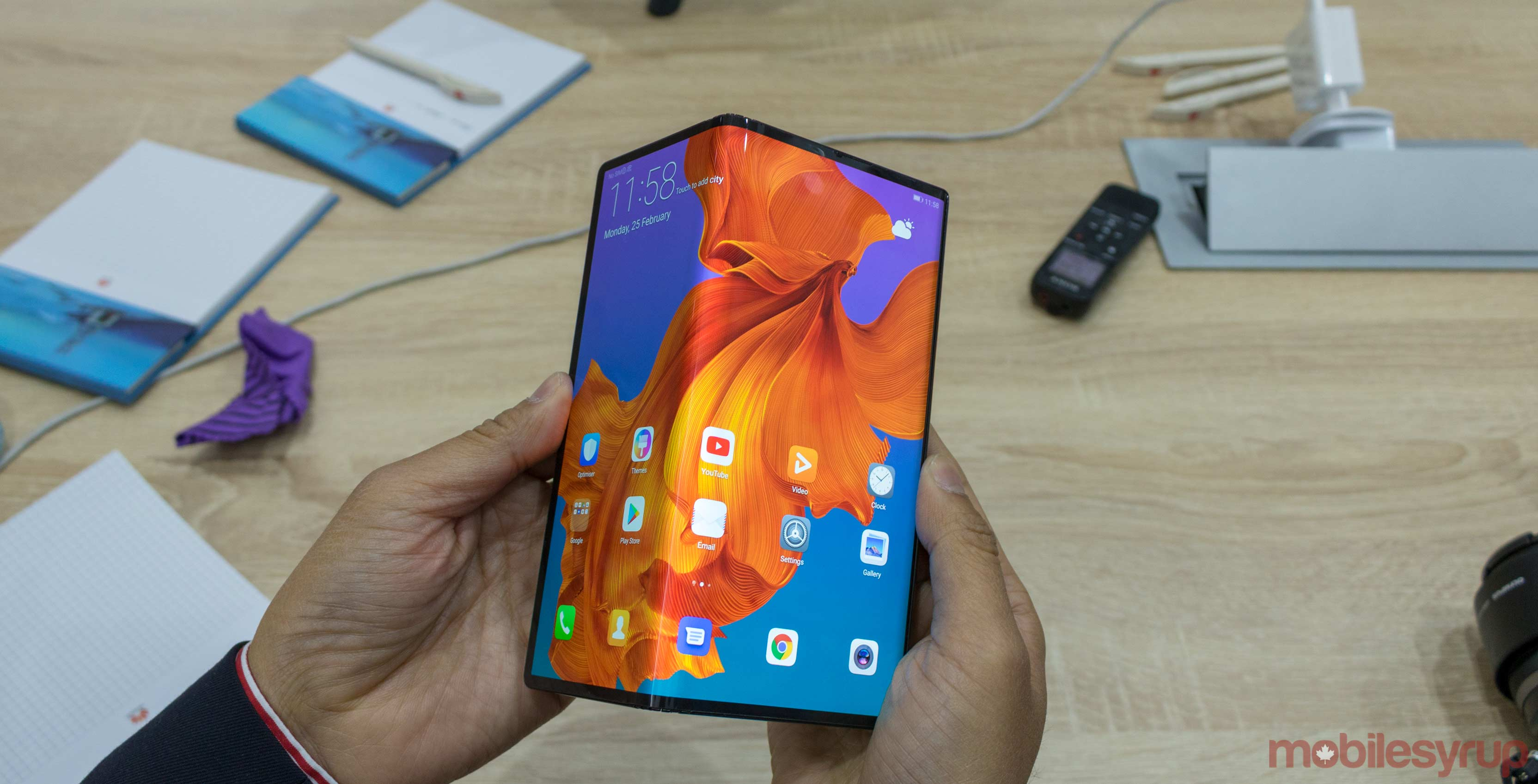 Huawei P30 Series To Launch In India Next Week