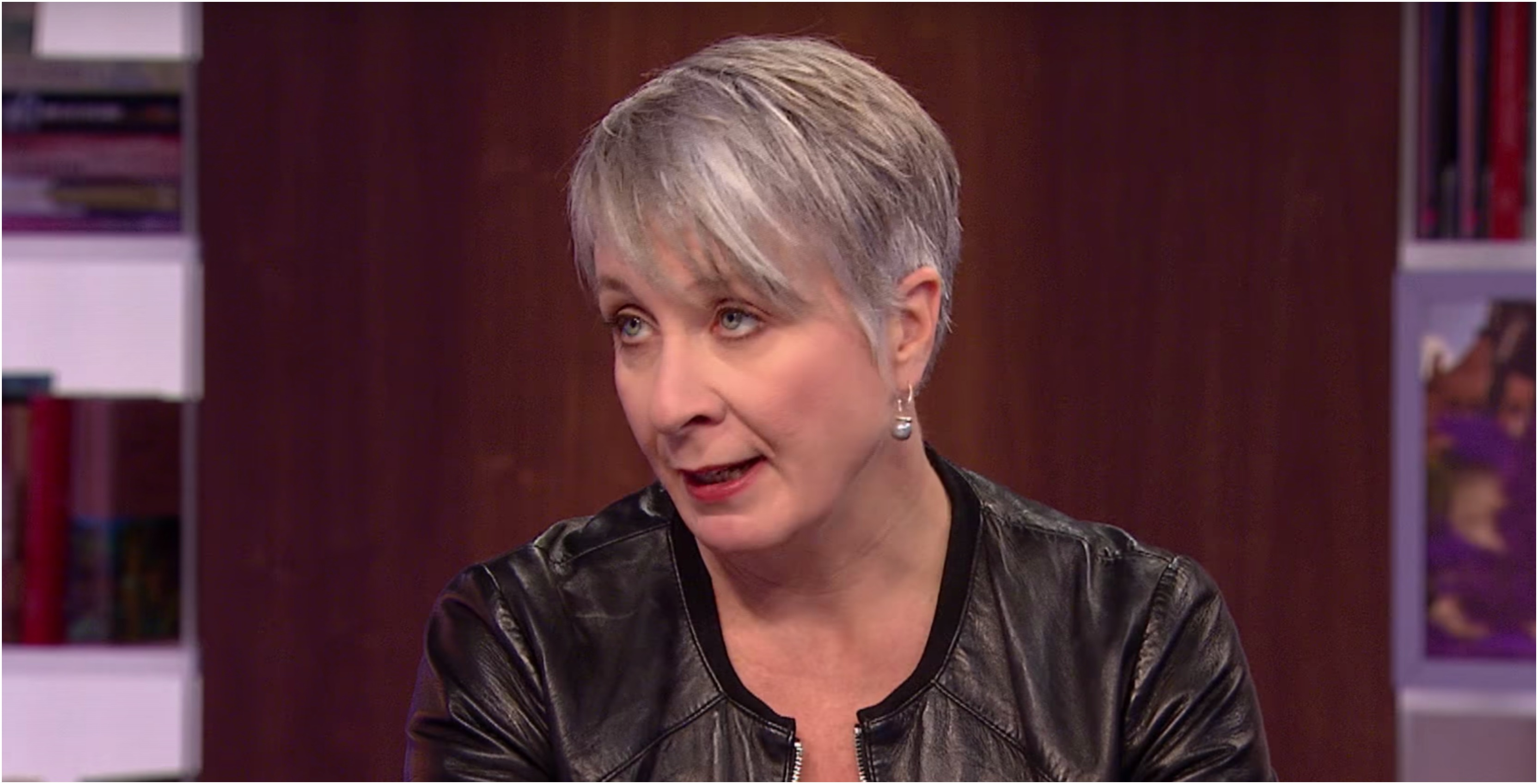 Employment Minister Hajdu unveils Future Skills Council to advice government