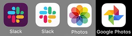 Integrate PDFfiller with Slack | PDFfiller |Slack Icon