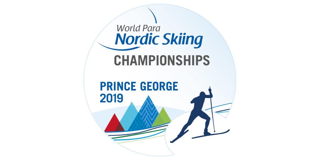 CBC to stream 2019 World Para Nordic Skiing Championships