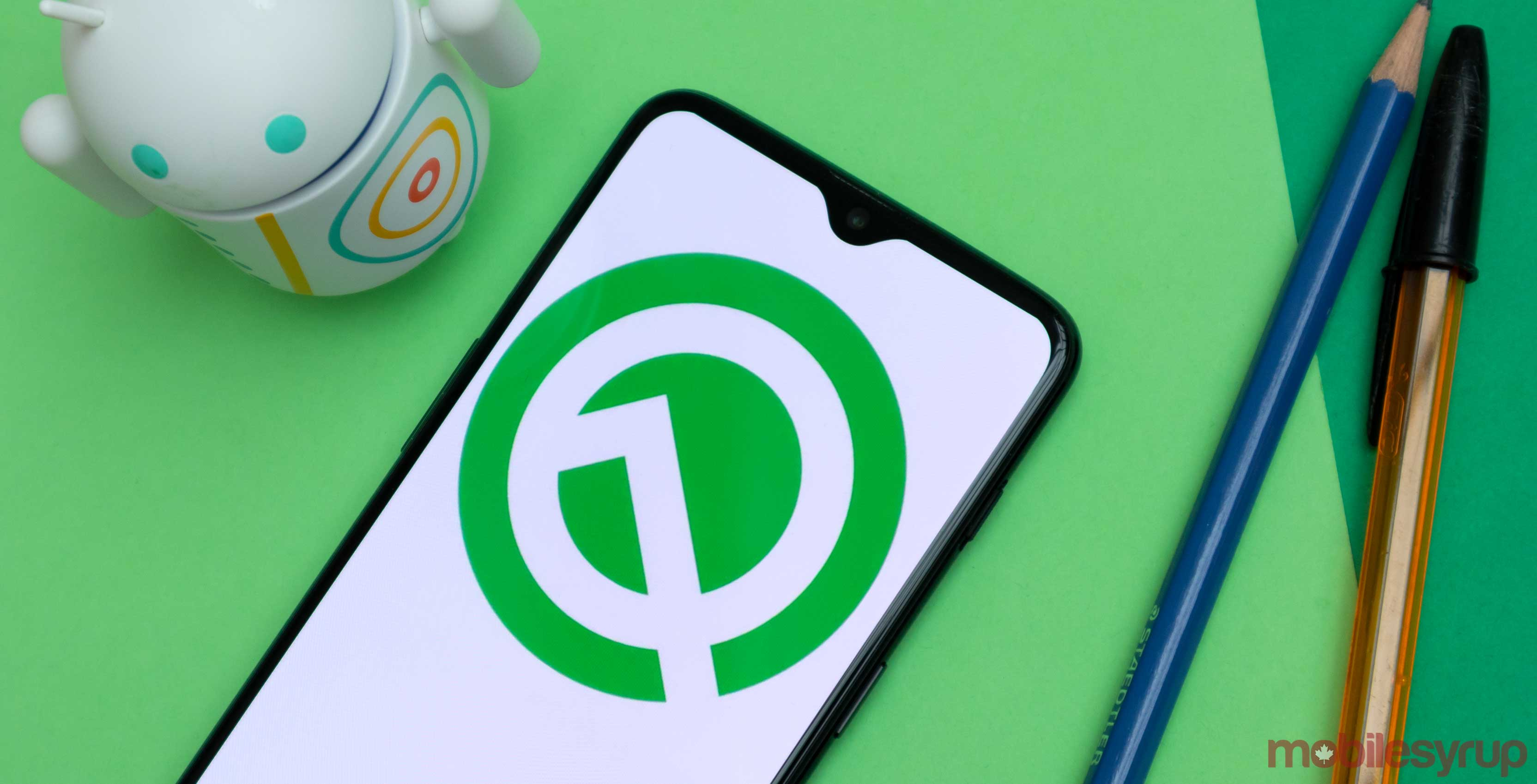 Here are five little Android Q tweaks you may have missed