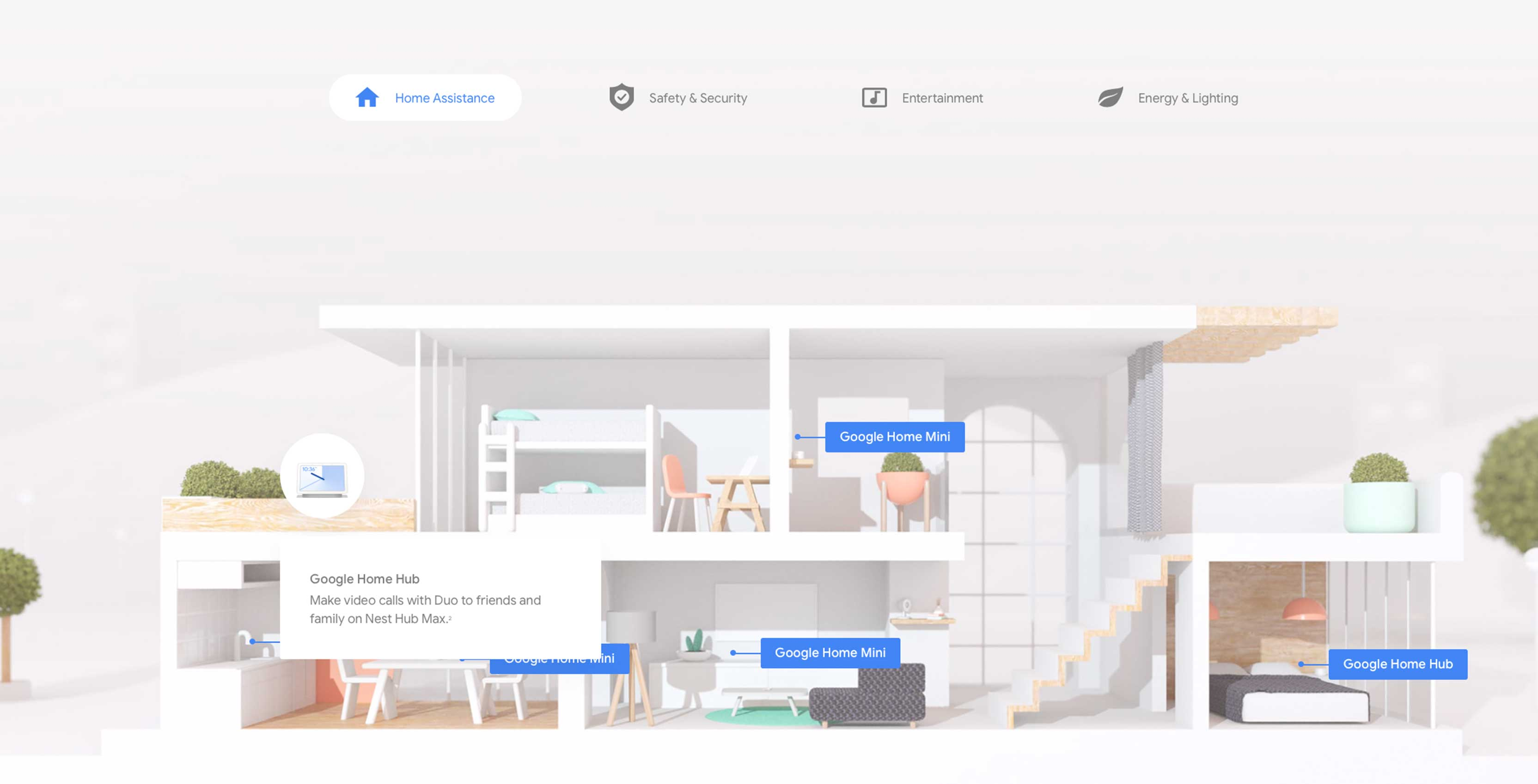 Google will reportedly rebrand the Home Hub to 'Nest Hub' - MobileSyrup 2