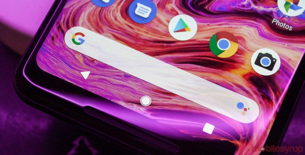 Обложка MobileSyrup