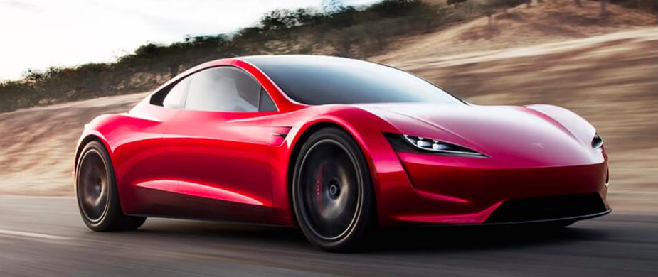 Tesla announces new customer referral program in Canada