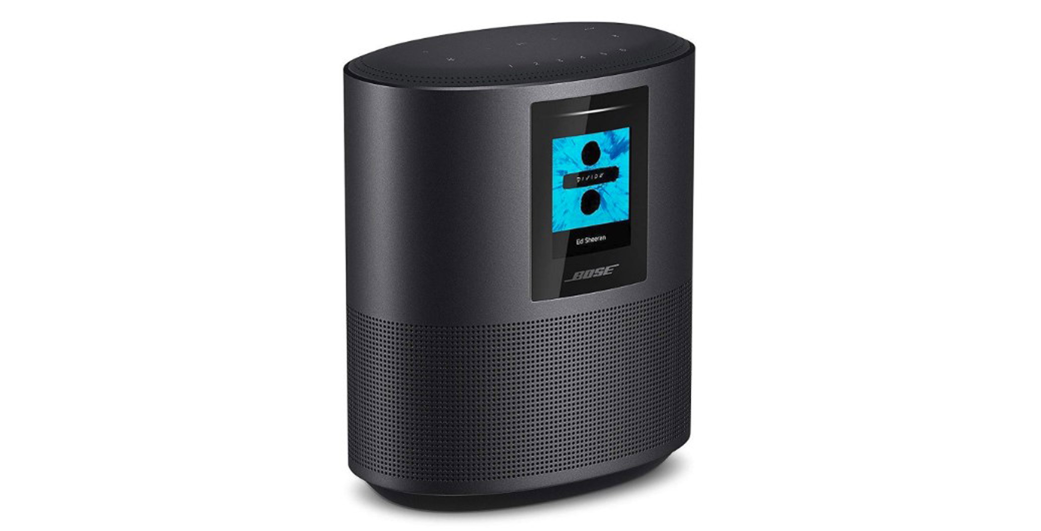 Bose Home Speaker 500 with AirPlay 2