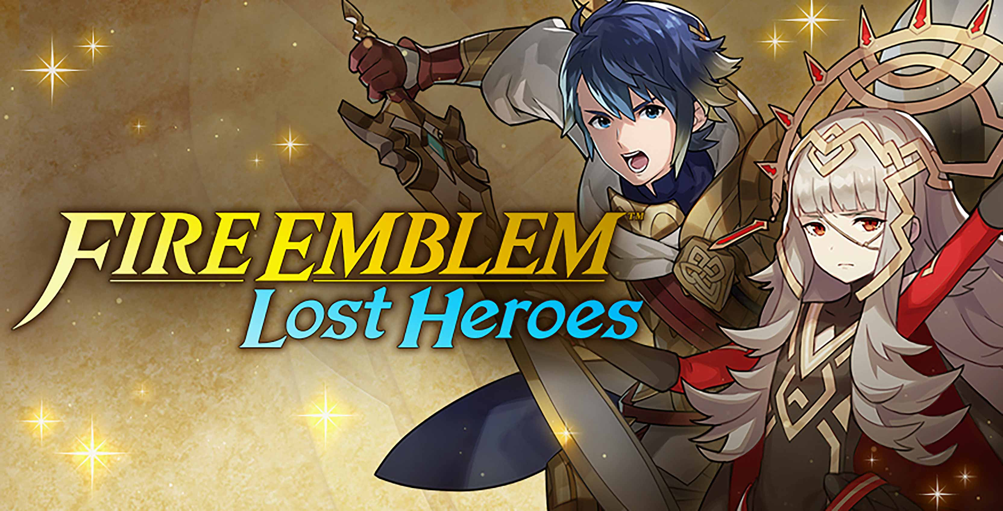 fire emblem 7 chapter 16 guide