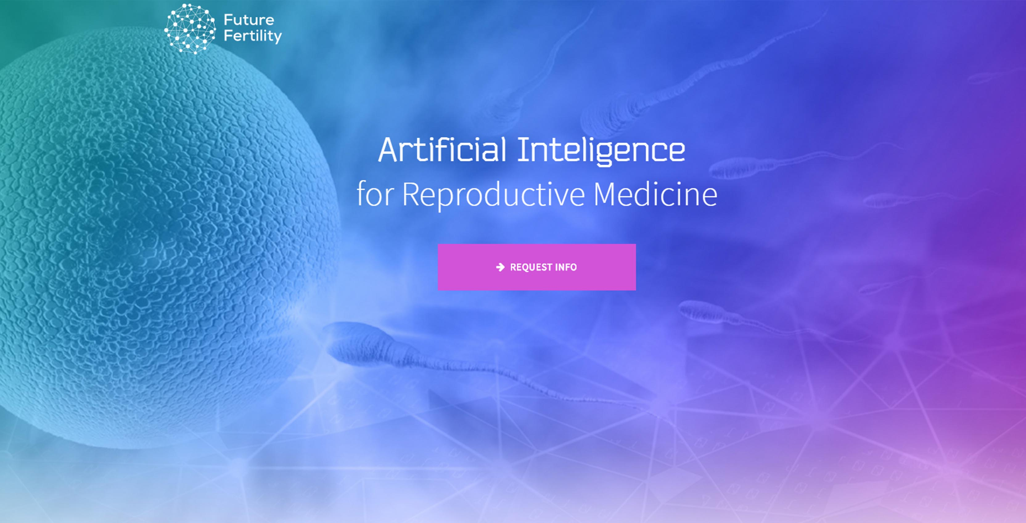 392da360 ... on ice and In vitro fertilization (IVF) options are growing in  popularity with millennials, but these techniques don't guarantee a  successful pregnancy.