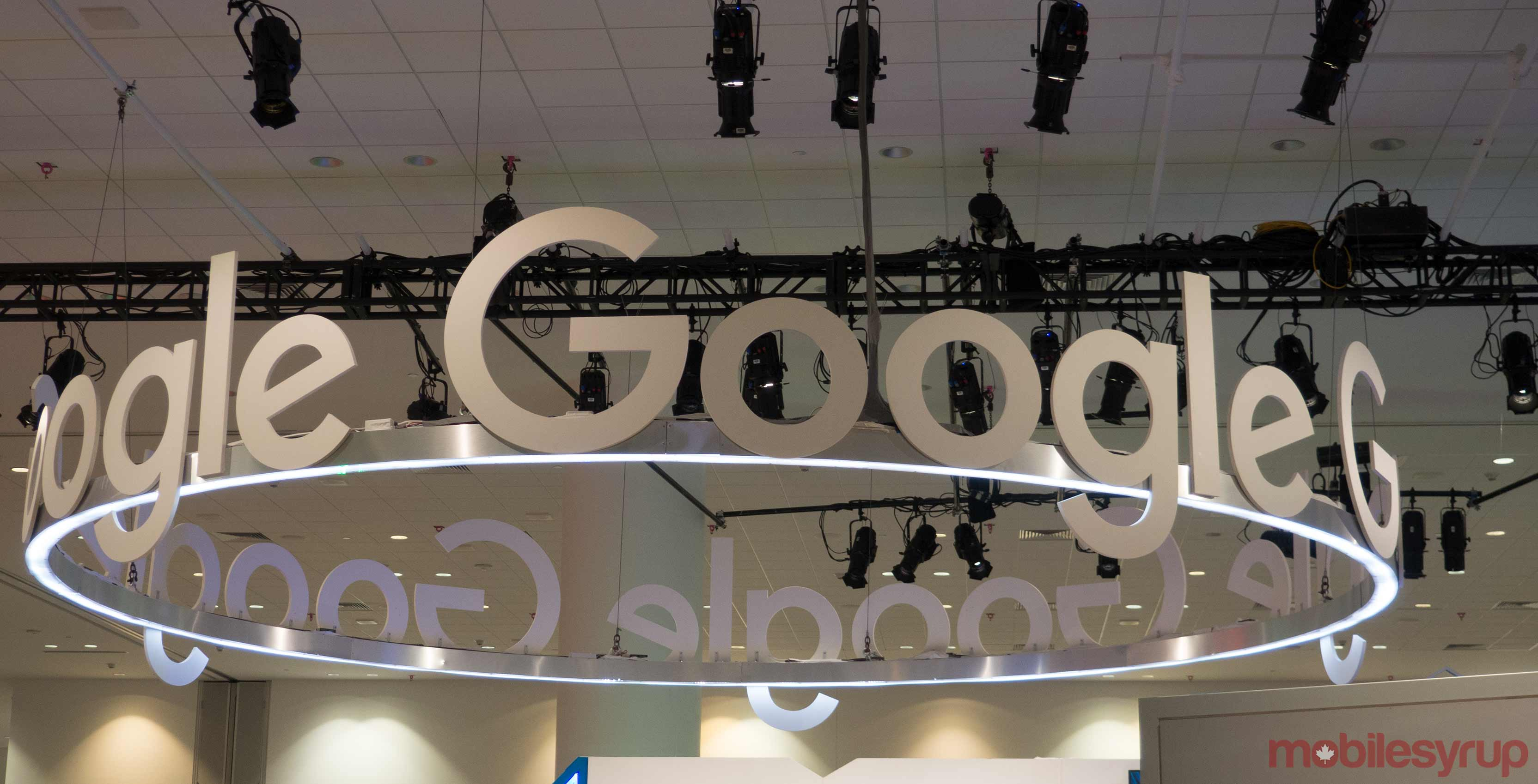 Google's new Federated Learning feature aims to protect your data